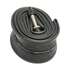 Chambre à air valve métallique 24 pouces