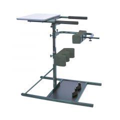 table verticalisatrice Vertistatique