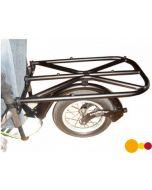 Porte bagage pour Freewheel