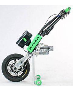 E-RYDER 250R