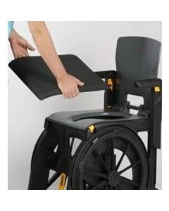 Assise de siège WheelAble