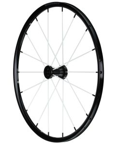 JANTE NUE SPINERGY BLX 24 POUCES RAYONS VERT