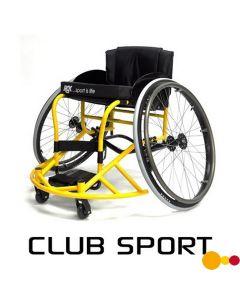 RGK CLUB SPORT