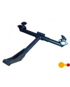 Adaptateur pour fauteuil pliant Freewheel