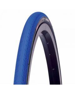 """KENDA concept 25"""" bleu"""