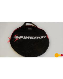 SAC DE ROUES SPINERGY