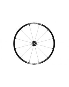 """jante SPINERGY LX 24"""" Rayons blancs"""